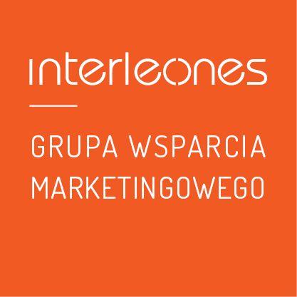 InterLeones